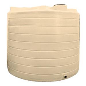 35kL Rainwater Tank