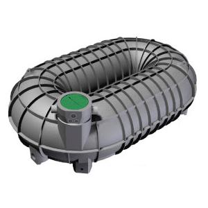 5000l_underground_poly_water_tank